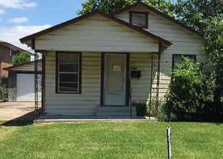Casa en Remate en Houston 77026 RETTA ST - Identificador: 4144521822