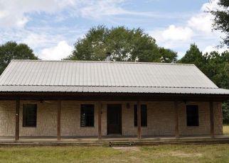 Casa en Remate en Colmesneil 75938 N FM 92 - Identificador: 4144523116