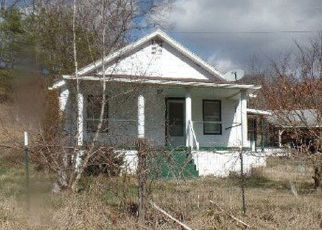 Casa en Remate en Lindside 24951 PINE GROVE RD - Identificador: 4144538452