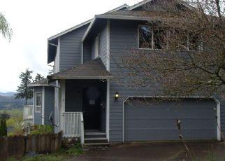 Casa en Remate en Kalama 98625 N 5TH ST - Identificador: 4144542392