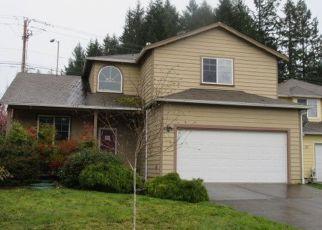 Casa en Remate en Lacey 98503 HIDDEN SPRINGS LOOP SE - Identificador: 4144551598