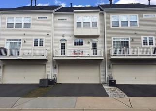 Casa en Remate en Ashburn 20148 BOWDITCH SQ - Identificador: 4144559474