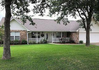 Casa en Remate en Marble Falls 78654 COUNTY ROAD 144A - Identificador: 4144582700