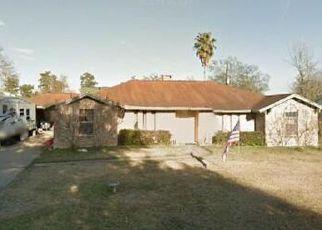 Casa en Remate en Orange 77632 MEMORIAL DR - Identificador: 4144585763