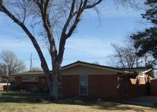 Casa en Remate en Pampa 79065 DOGWOOD LN - Identificador: 4144586187