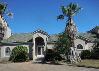 Casa en Remate en Helotes 78023 MARIN HOLW - Identificador: 4144590125
