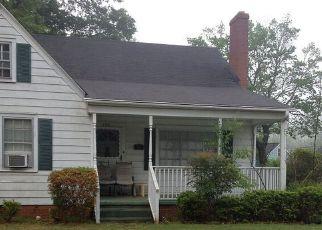 Casa en Remate en Greenville 29609 DARLINGTON AVE - Identificador: 4144615988
