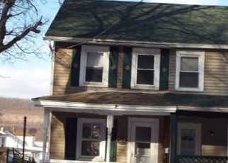 Casa en Remate en Lansford 18232 E ABBOTT ST - Identificador: 4144624741
