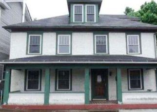 Casa en Remate en Bellefonte 16823 E HIGH ST - Identificador: 4144627816