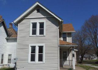 Casa en Remate en Salem 44460 E PERRY ST - Identificador: 4144668535