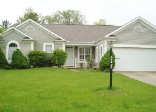 Casa en Remate en Strongsville 44149 COUNTRY MEADOWS LN - Identificador: 4144685614