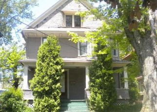 Casa en Remate en Akron 44320 WORK DR - Identificador: 4144689560