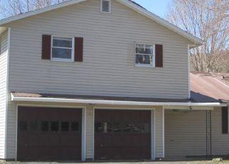 Casa en Remate en Otego 13825 FAIR ST - Identificador: 4144728536