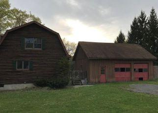 Casa en Remate en Morrisville 13408 WILLOWVALE RD - Identificador: 4144730728