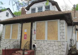 Casa en Remate en Hempstead 11550 HUDSON PL - Identificador: 4144741230
