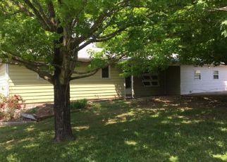 Casa en Remate en Ozark 65721 E MCCRACKEN RD - Identificador: 4144783280
