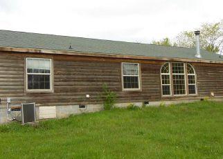 Casa en Remate en Chillicothe 64601 A HIGHWAY A - Identificador: 4144786793