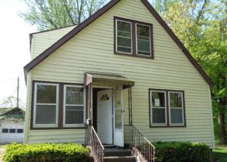 Casa en Remate en South Haven 49090 CARTWRIGHT ST - Identificador: 4144809561