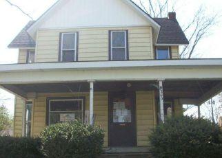 Casa en Remate en Constantine 49042 E 2ND ST - Identificador: 4144812178