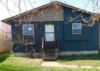Casa en Remate en Ovid 48866 W 1ST ST - Identificador: 4144825321