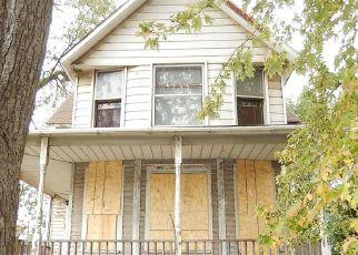Casa en Remate en Ecorse 48229 W JEFFERSON AVE - Identificador: 4144829258
