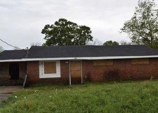 Casa en Remate en Luling 70070 PAUL FREDRICK ST - Identificador: 4144850283