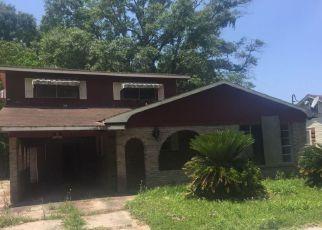 Casa en Remate en Eunice 70535 S BEULAH ST - Identificador: 4144851158
