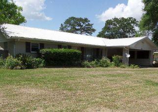 Casa en Remate en Rayne 70578 N CHEVIS ST - Identificador: 4144854675