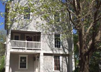 Casa en Remate en Riley 66531 S IOWA ST - Identificador: 4144867820