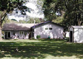 Casa en Remate en Sidney 51652 MAPLE ST - Identificador: 4144869118
