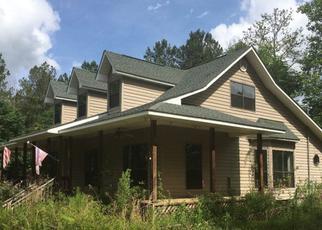 Casa en Remate en Brantley 36009 CAMERON CHAPEL RD - Identificador: 4144882704