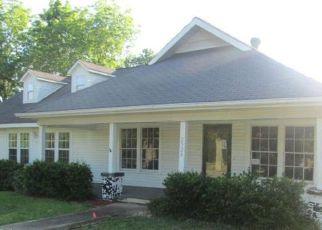 Casa en Remate en Haleyville 35565 15TH AVE - Identificador: 4144884906