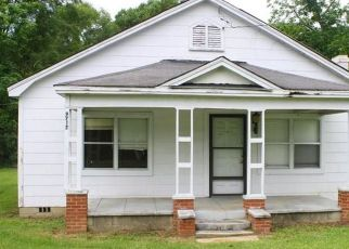 Casa en Remate en Notasulga 36866 TUSKEGEE ST - Identificador: 4144892785
