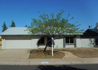 Casa en Remate en Phoenix 85053 N 27TH DR - Identificador: 4144904152
