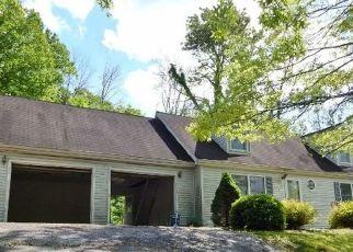 Casa en Remate en Bedford 47421 PINHOOK RD - Identificador: 4144905477