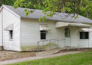 Casa en Remate en Sunman 47041 N SPADES RD - Identificador: 4144906350