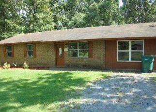 Casa en Remate en Pine Bluff 71603 HUMMINGBIRD LN - Identificador: 4144918621