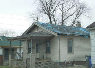 Casa en Remate en Decatur 62522 W VIEW ST - Identificador: 4144956728