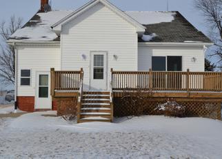Casa en Remate en Blue Mound 62513 W ANDREWS STREET RD - Identificador: 4144966805