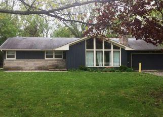 Casa en Remate en Palatine 60067 W NORTHWEST HWY - Identificador: 4144991767