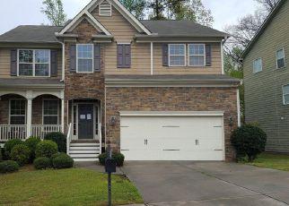 Casa en Remate en Atlanta 30331 BIG BOAT DR SW - Identificador: 4145018473