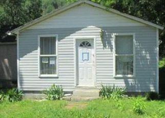 Casa en Remate en Rising Fawn 30738 HIGHWAY 11 - Identificador: 4145038174