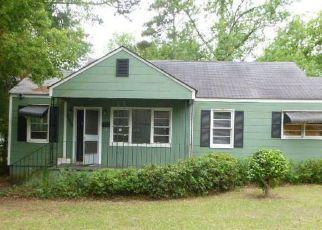 Casa en Remate en Savannah 31404 E 38TH ST - Identificador: 4145050446