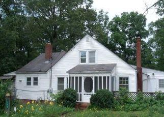 Casa en Remate en Toccoa 30577 E DOYLE ST - Identificador: 4145054831