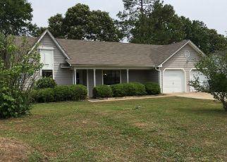 Casa en Remate en Warner Robins 31093 NORTHLAKE DR - Identificador: 4145063136