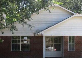 Casa en Remate en Allenhurst 31301 JEFFERSON CIR SE - Identificador: 4145069272