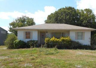 Casa en Remate en Melbourne 32904 IRENE ST - Identificador: 4145109124