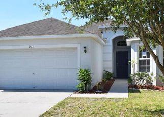 Casa en Remate en Sun City Center 33573 TURTLE VIEW DR - Identificador: 4145122272