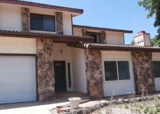 Casa en Remate en Ramona 92065 EVERETT PL - Identificador: 4145141543