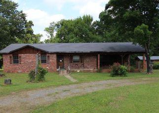 Casa en Remate en Perryville 72126 WINDLE FARM LN - Identificador: 4145143743